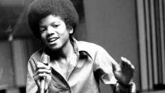 Зоряна біографія: майкл джексон - король поп-музики на всі віки